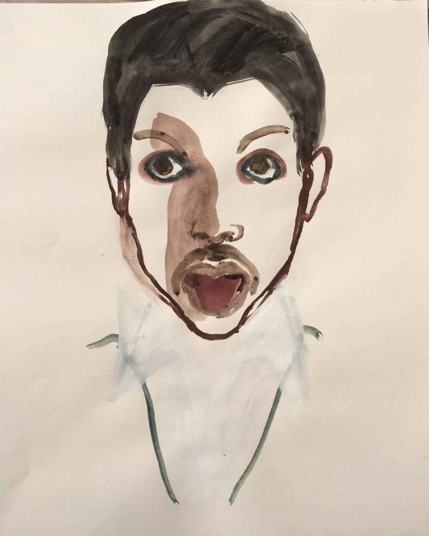 Prince (verkocht)